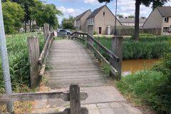 01-Gemeente-Oosterhout-brugreparatie