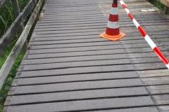 04.-Bruggen-Onderhoud-Almere-Slijtlagen