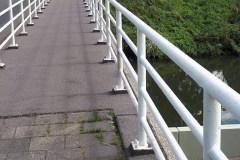06.-Bruggen-Onderhoud-Almere-Slijtlagen