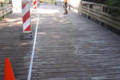 08.-Bruggen-Onderhoud-Almere-Slijtlagen