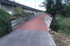 08.-Fietspad-Merwedebrug-nieuwe-slijtlaag