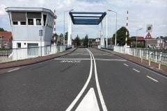 1.-Overzicht-brug