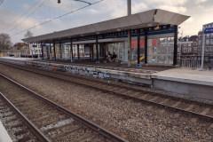 1.-Velperpoort-Arnhem-Perron-Gietasfalt