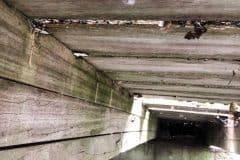 10-Gemeente-Oosterhout-brugreparatie
