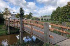 11-Gemeente-Oosterhout-brugreparatie