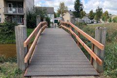 12-Gemeente-Oosterhout-brugreparatie