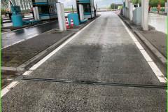 2.-Westerschelde-tunnel