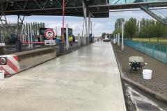 4.-Westerschelde-tunnel