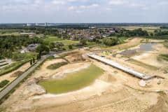 2.-DRONE-Brug-Blitterswijck-mei-2019-1 (bron: www.ooijen-wanssum.nl )