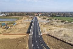 02.-DRONE-brug-Ooijen-april-2019-2 (bron: www.ooijen-wanssum.nl)