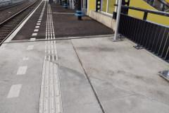 2.-Velperpoort-Arnhem-Perron-Gietasfalt