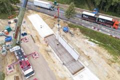 2. Aanleg-fietstunnel-juni-2018-6 (bron: www.ooijen-wanssum.nl )