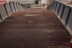 1.-Meanderpark-Ingang