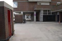 04. Gestraald betondek