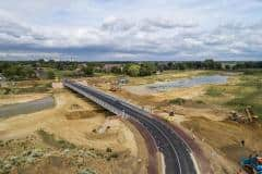 5.-DRONE-aansluiting-brug-Blitterswijck-juli-2019  (bron: www.ooijen-wanssum.nl )