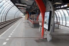 6.-Amsterdam-RAI-dilatatievoegen