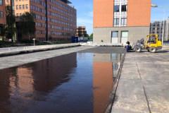 6.-Karspeldreef-Amsterdam-Parkeerdek-Slijtlaag-aanbrengen