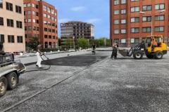 7.-Karspeldreef-Amsterdam-Parkeerdek-Instrooien