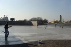 Asfaltfabriek Roermond0