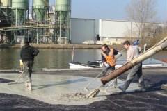 Asfaltfabriek Roermond2