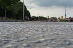 Combideklaag Zwolle0