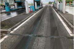 1.-Westerschelde-tunnel-spoorvorming
