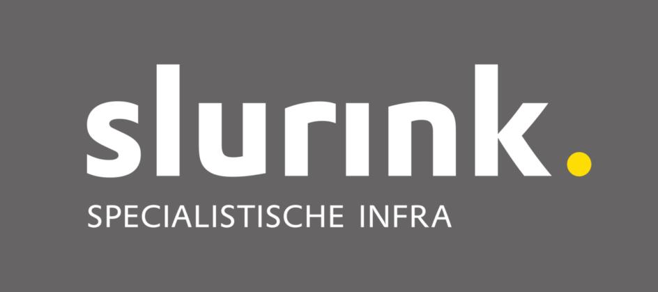 Slurink Specialistische Infra